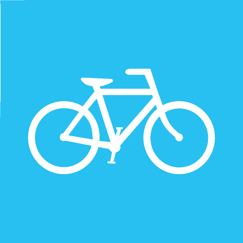 Clipped In: Web Scraper for Cycling Events