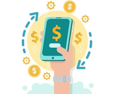 cost of developing a doctor appointment app